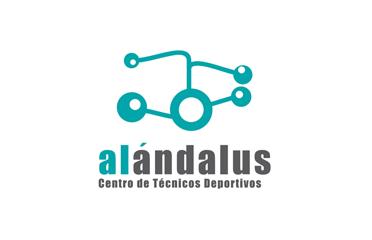 Al-Ándalus Estudia Deporte