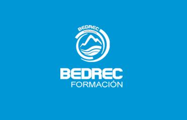 BEDREC Formación Estudia Deporte