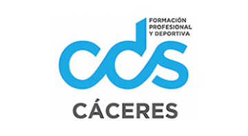 CDS Cáceres Estudia Deporte