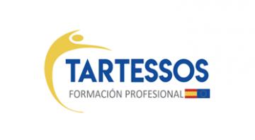Centro Internacional Tartessos Estudia Deporte