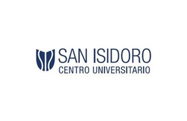 CAFYD CEADE Centro Universitario San Isidoro (INEF San Isidoro) Universidad Pablo de Olavide Estudia Deporte