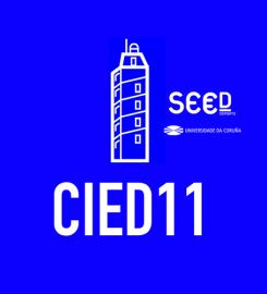 CIED 2021: Congreso Iberoamericano de Economía del Deporte