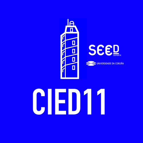 CIED XI Congreso Iberoamericano de Economía del Deporte