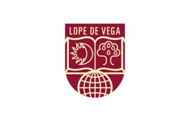 Colegio Internacional Lope de Vega Estudia Deporte
