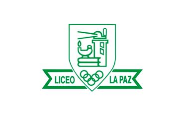 Colegio Liceo La Paz Estudia Deporte