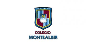 Colegio Montealbir Estudia Deporte