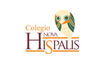 Colegio Nova Hispalis Estudia Deporte