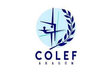 Colegio Oficial COLEF Aragón