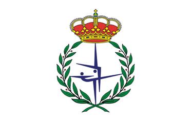 Colegio Oficial COLEF Comunidad de Madrid