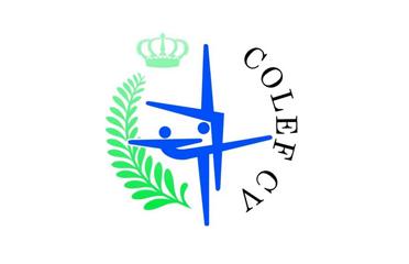 Colegio Oficial COLEF Comunidad Valenciana