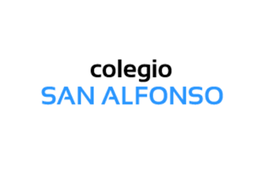 Colegio Sant Alfons Estudia Deporte