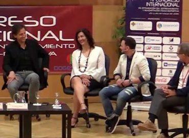 COER | Congreso de Entrenamiento y Readaptación