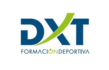DXT Formación Deportiva El Puerto Estudia Deporte
