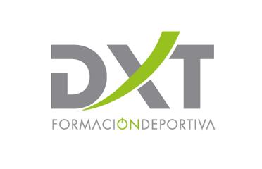 DXT Formación Deportiva Estudia Deporte
