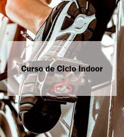 Curso de Ciclo Indoor