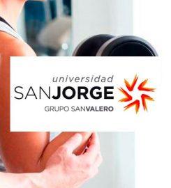 Curso de Experto en Planificación de Programas Fitness