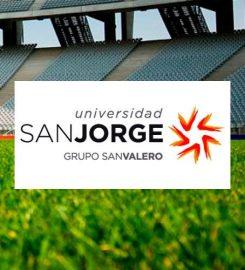 Curso de Sostenibilidad y Gestión Medio Ambiental en Instalaciones Deportivas