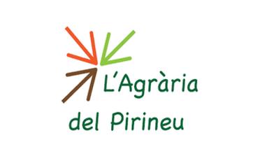 Escola Agrària del Pirineu Estudia Deporte