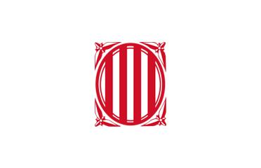 Escola Catalana de l'Esport Estudia Deporte