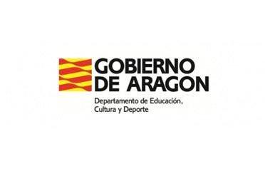 Escuela Aragonesa del Deporte Estudia Deporte