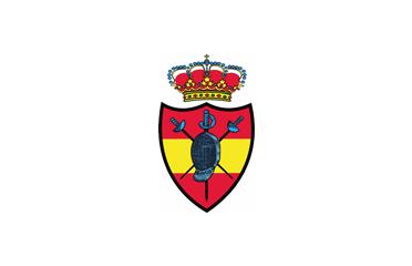 Escuela Nacional de Entrenadores de Esgrima Estudia Deporte