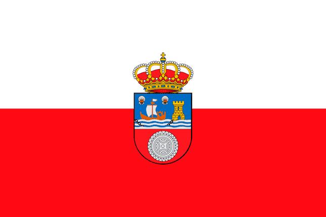 Pruebas de Acceso a Grado Medio y Grado Superior en Cantabria