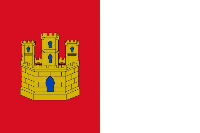 Pruebas de Acceso a Grado Medio y Grado Superior en Castilla-La Mancha