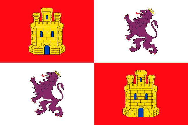 Pruebas de Acceso a Grado Medio y Grado Superior en Castilla y León