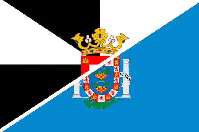 Pruebas de Acceso a Grado Medio y Grado Superior en Ceuta y Melilla