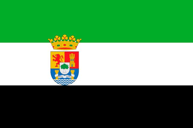 Pruebas de Acceso a Grado Medio y Grado Superior en Extremadura