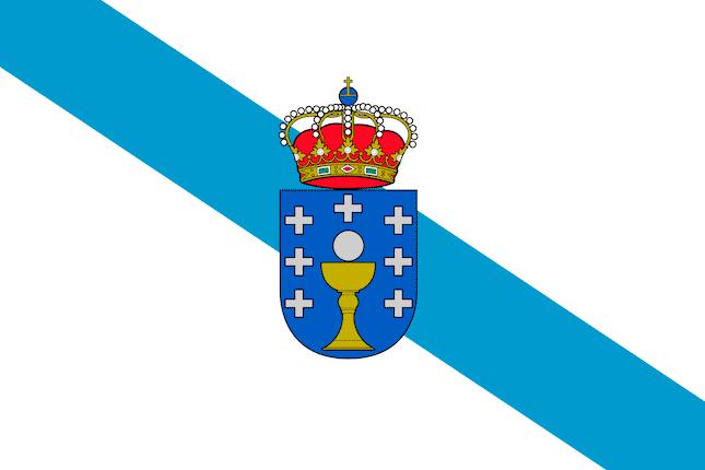 Pruebas de Acceso a Grado Medio y Grado Superior en Galicia