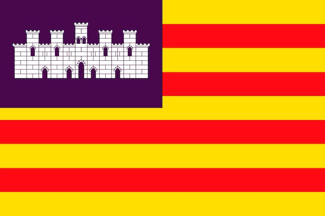 Pruebas de Acceso a Grado Medio y Grado Superior en Illes Balears