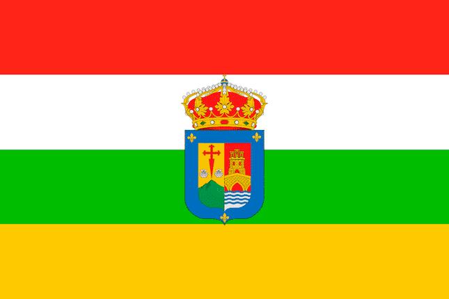 Pruebas de Acceso a Grado Medio y Grado Superior en La Rioja