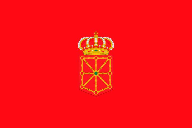 Pruebas de Acceso a Grado Medio y Grado Superior en Navarra