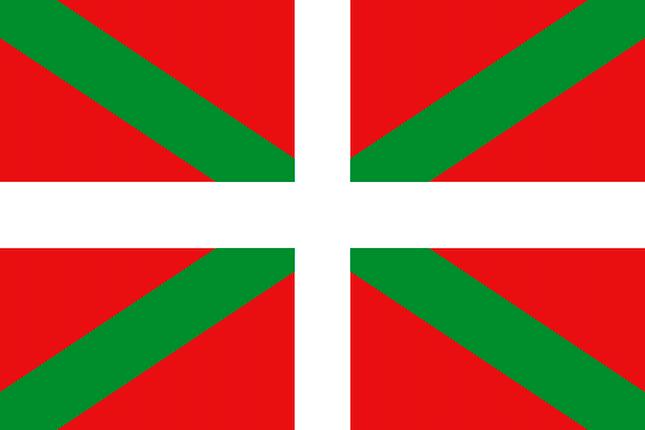 Pruebas de Acceso a Grado Medio y Grado Superior en País Vasco