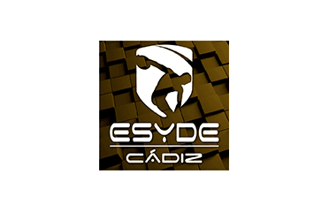 ESYDE Cádiz Grupo Dogesport Estudia Deporte