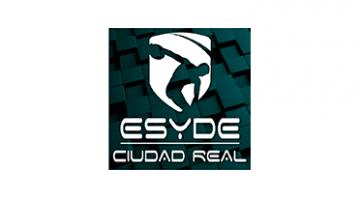 ESYDE Ciudad Real Grupo Dogesport Estudia Deporte