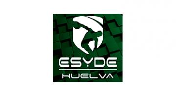 ESYDE Huelva Grupo Dogesport Estudia Deporte