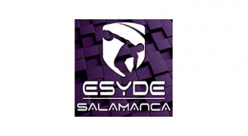 ESYDE Salamanca Grupo Dogesport Estudia Deporte