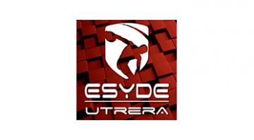 ESYDE Utrera Grupo Dogesport Estudia Deporte