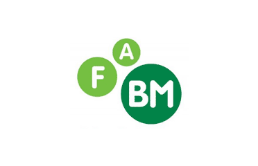 Federación Andaluza de Balonmano FABM Estudia Deporte