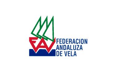 Federación Andaluza de Vela FAV Bahía de Cádiz Estudia Deporte
