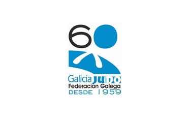 Federación Galega de Judo FGJUDO Estudia Deporte