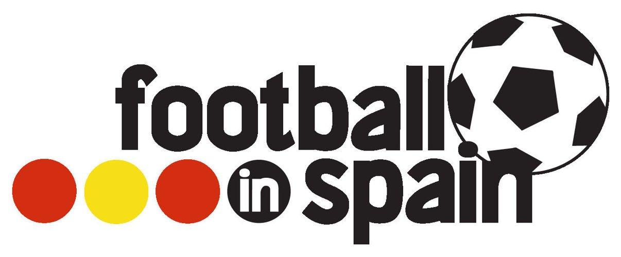 FIS Congreso Internacional de Fútbol