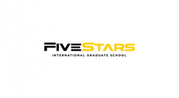 Five Stars Fitness Estudia Deporte