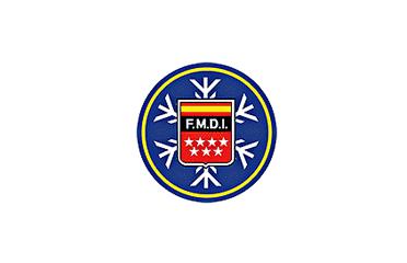 Federación Madrileña De Deportes De Invierno FMDI Estudia Deporte