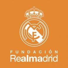Fundación Real Madrid Estudia Deporte