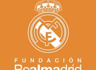 Fundación Real Madrid | Sport & Values Academy