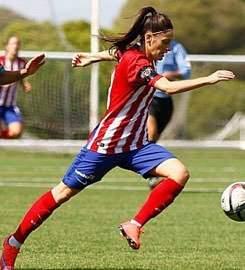 Fútbol CENETED Santander