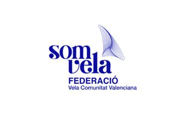Federació de Vela FVCV Estudia Deporte